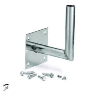 Standard Duty Eaves Mount