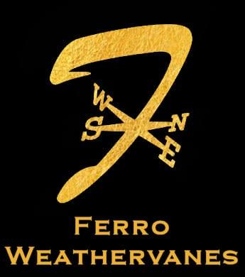 Ferro Weathervanes