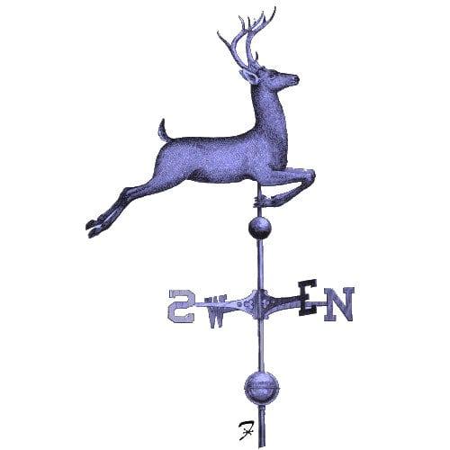 Icon Animals X