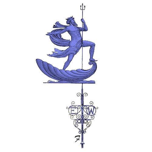 Icon Aquatic X