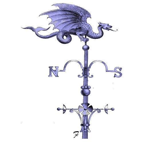 Icon Fantasy Myth X