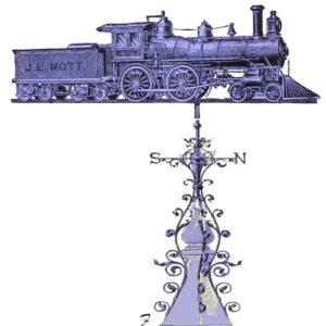 Icon Vehicles X